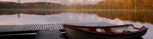 canoe-header.jpg